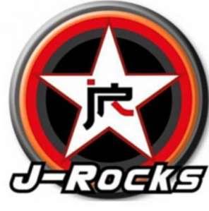 j-rocks-3