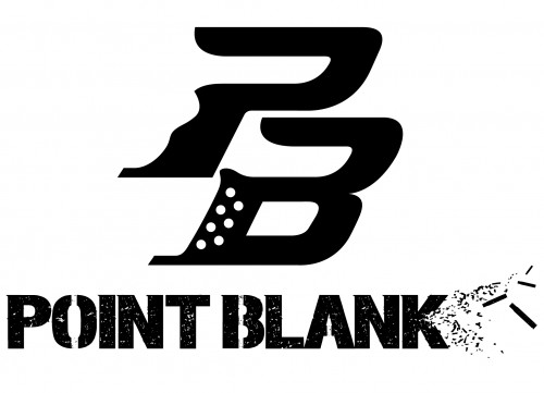 http://mav3rickcarb1ne.files.wordpress.com/2009/11/21816_logo_pointblank1.jpg?w=600