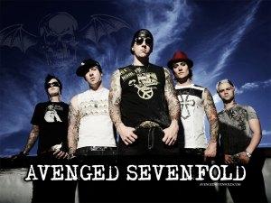 Avenged_Sevenfold_2